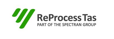 ReProcessTas