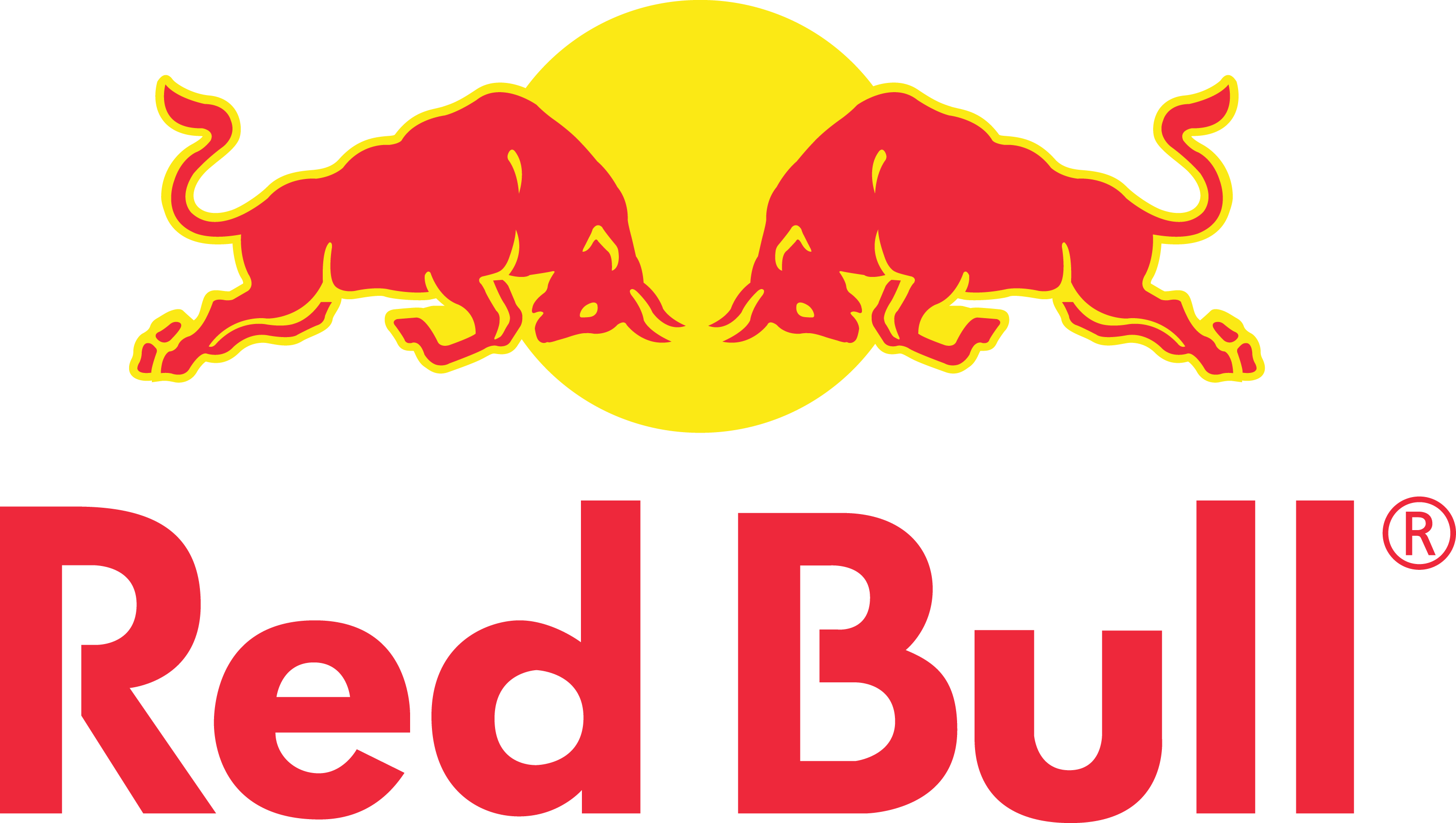 Red Bull picked Norwich Media out of many companies to work on there digital marketing campaigns.