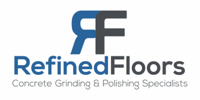 Honcho Supplies Refined Floors