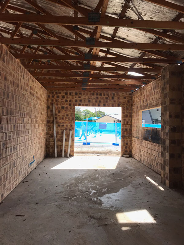 Relient-Civil-Asbestos-Sheeting-in-Demolition-Roof-Brisbane