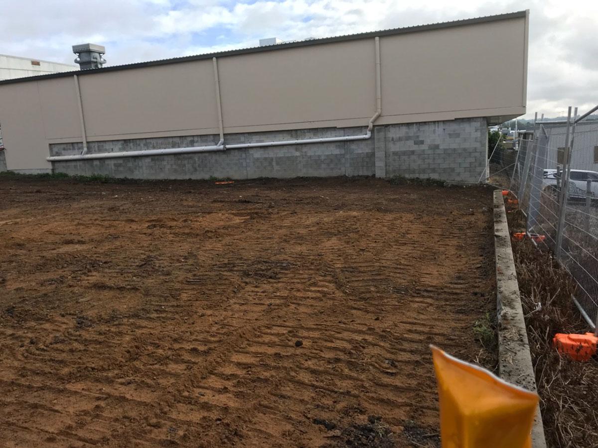 Relient-Civil-Bulk-Earthworks-Graded-Brisbane