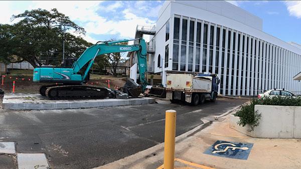 Relient-Civil-Group-demolish-house-Brisbane
