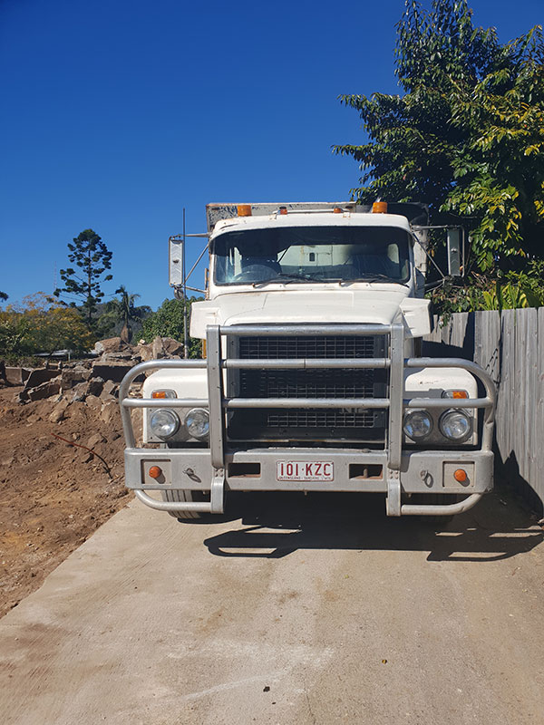 Relient-Civil-Road-Truck-Brisbane