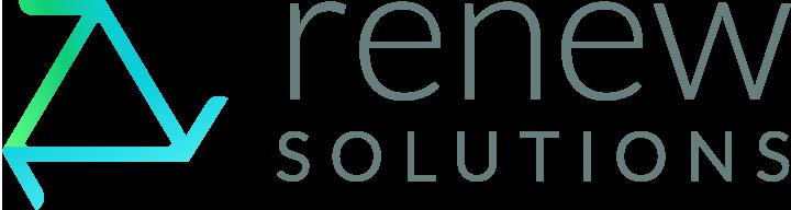 Renew Solutions