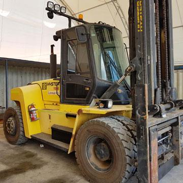 Revolution-Forklifts-Forklift-Hire-Forklift-Servicing