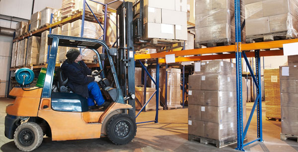 Revolution-Forklifts-Forklift-Hire-Forklift-Servicing-electric-warehouse-forklifts