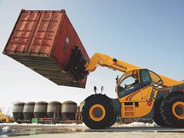 Revolution-Forklifts-Forklift-Servicing