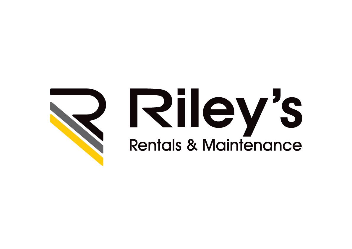 Riley's Rentals