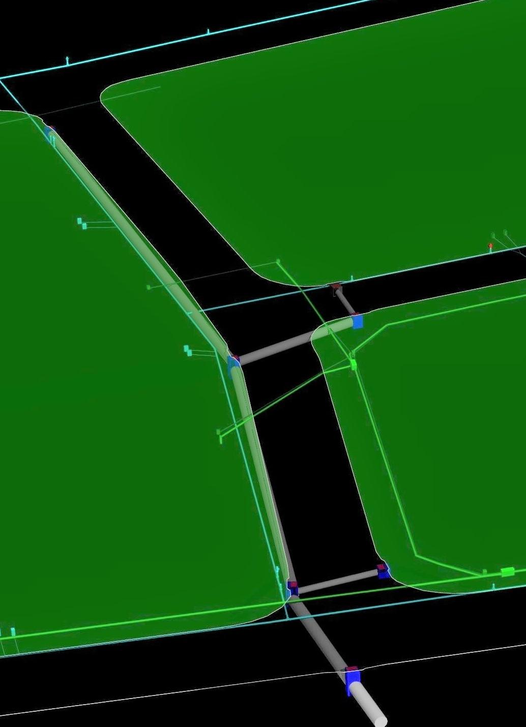 Geo-Radar-Australia-Opera-Duo-Fleet-Bundaberg