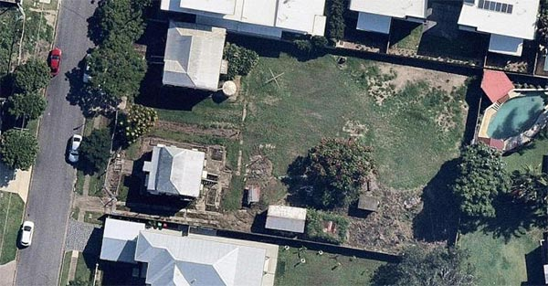 Roelandts-Group-House-Demolition-Brisbane-Before-ANZAC