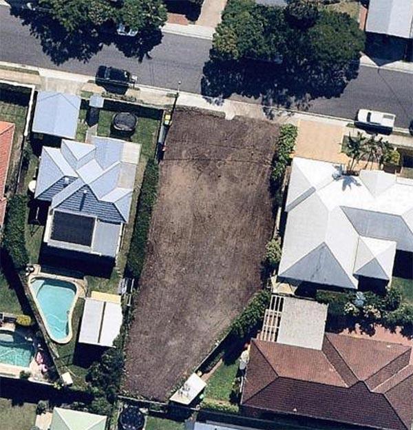 Roelandts-Group-Commercial-Demolition-Brisbane-Boyd