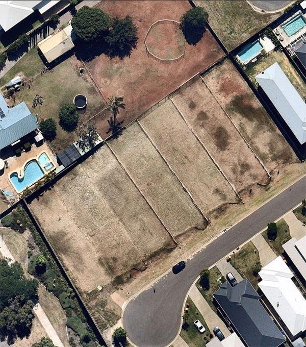 Roelandts-Group-Commercial-Demolition-Brisbane-Cleveland