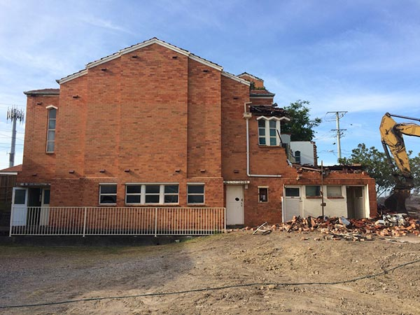 Roelandts-Group-House-Demolition-Contractors-Brisbane