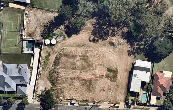 Roelandts-Group-Commercial-Demolition-Brisbane-Kennedy-Road