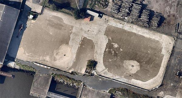 Roelandts-Group-Commercial-Demolition-Brisbane-Near-Map
