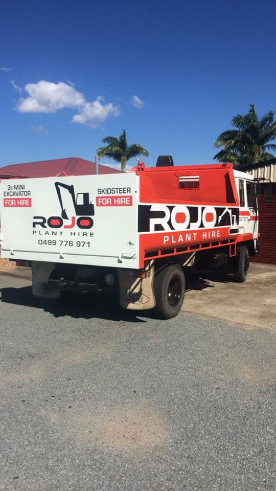 Rojo-Plant-Hire-Tipper-Truck-Hire
