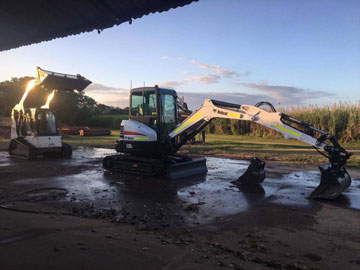 Rojo-Plant-Hire-Excavator-and-Skid-Steer-Hire
