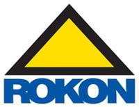 Rokon-Logo