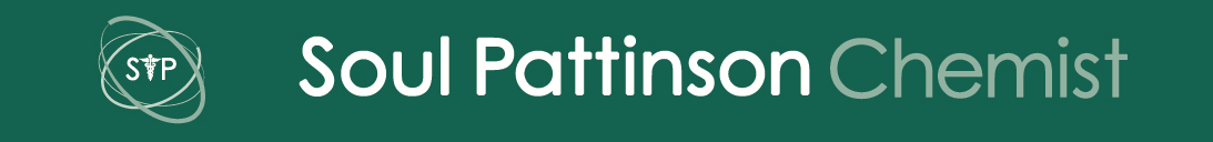 Soul Pattinson Chemist Northcote Plaza Northcote Discount Pharmacy Open 7 Days Compounding Specialists Brunswick Ivanhoe