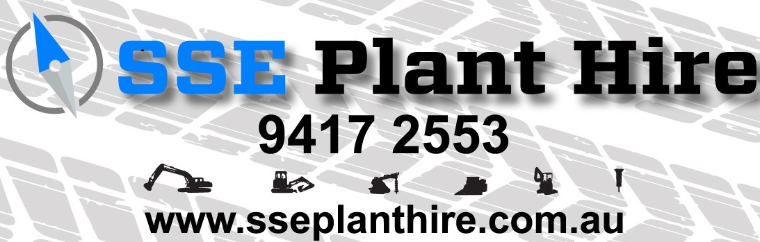 SSE Plant Hire Logo-NEW