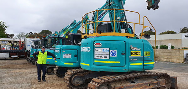 SSE-Plant-Hire-Excavator-Fleet-Hire