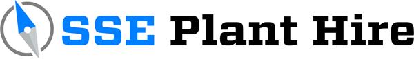 SSE-Plant-Hire-Logo