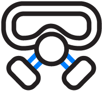 SSE-Plant-Hire-Suitable-Protective-Mask-Icon