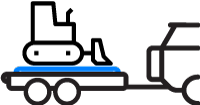 SSE-Plant-Hire-Tow-Transport-Trailer-Icon
