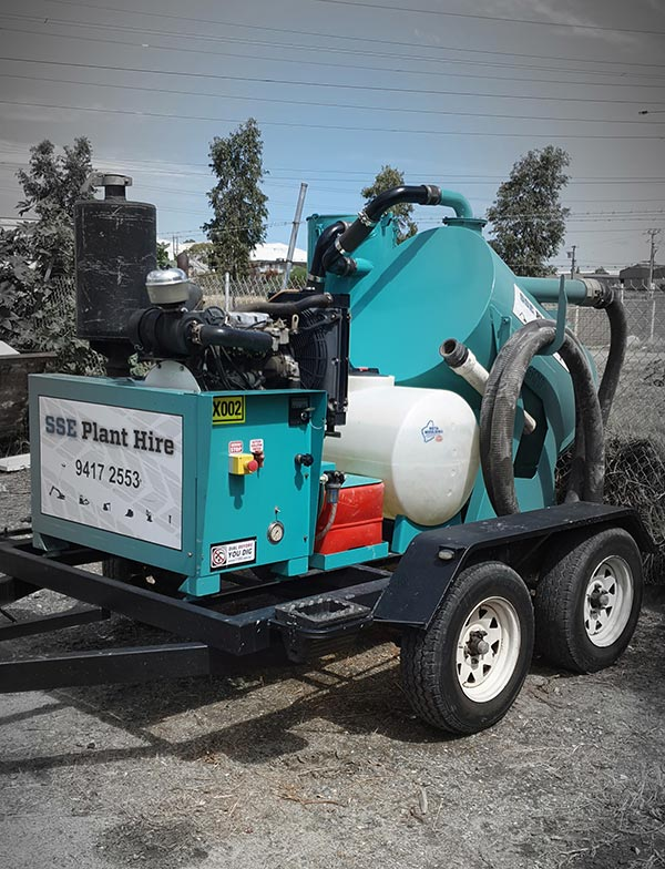 SSE-Plant-Hire-Vacuum-Excavation-hire-1