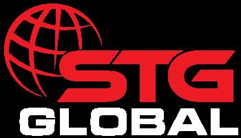 STG Global Logo