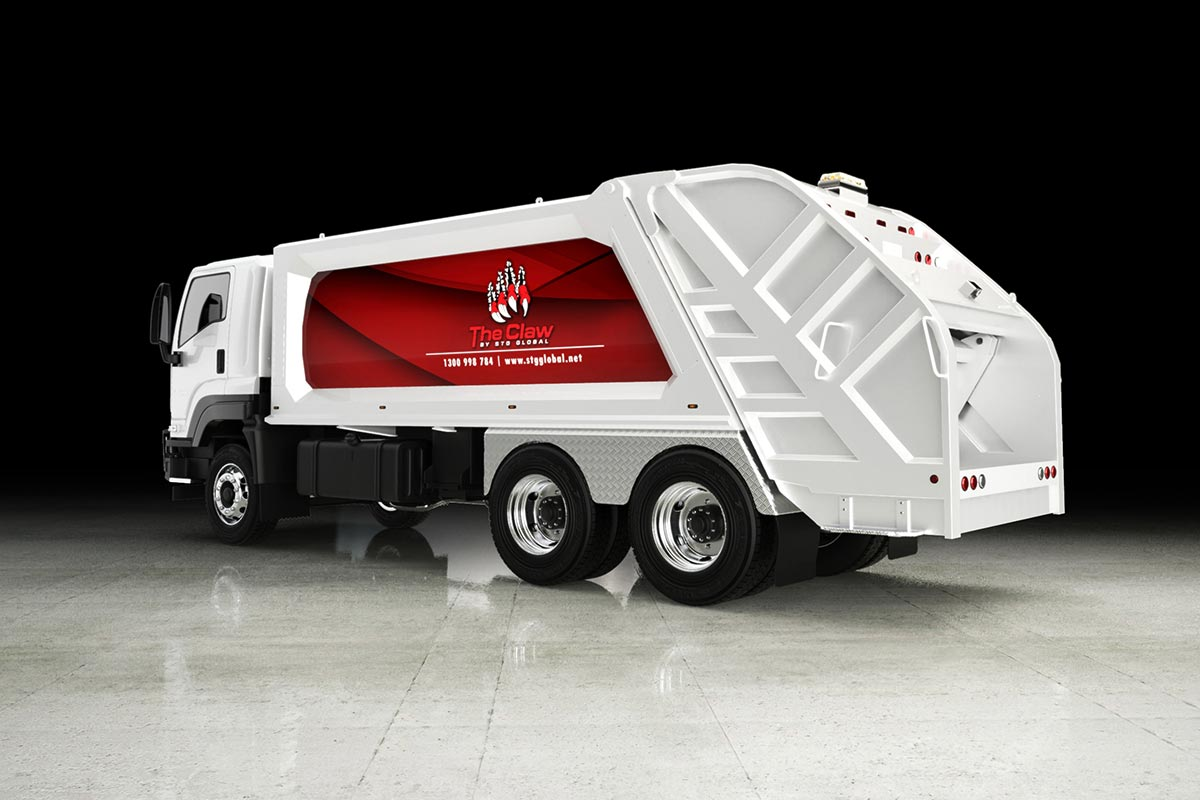 STG-Global-The-Claw-rear-loader-truck-for-sale