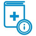 Waterfall Gully Pharmacy Consumer Medicines Information CMI Advantage Pharmacy Group