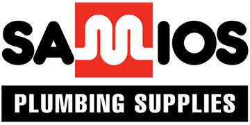 Samios-Plumbing-Supplies-logo