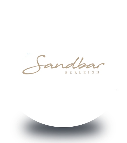 Sandbar Morris Property Group Logo