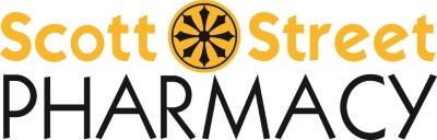 Scott Street Pharmacy Sleep Apnea Compounding Toowoomba