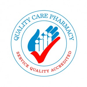 Scott Street Pharmacy Quality Care Accredited Pharmacy