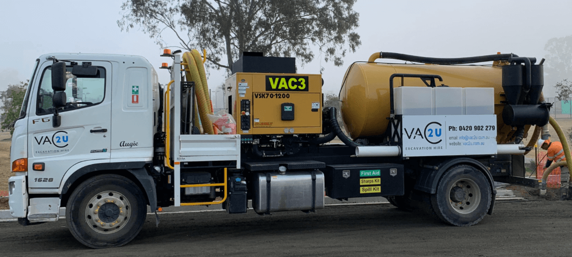vacuum-truck-for-hire-brisbane