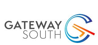 Gateway South