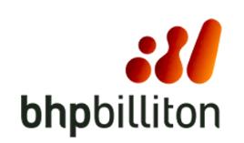 bhb-billiton-logo