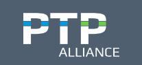PTP Alliance