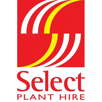 Select-Plant-hire-Logo