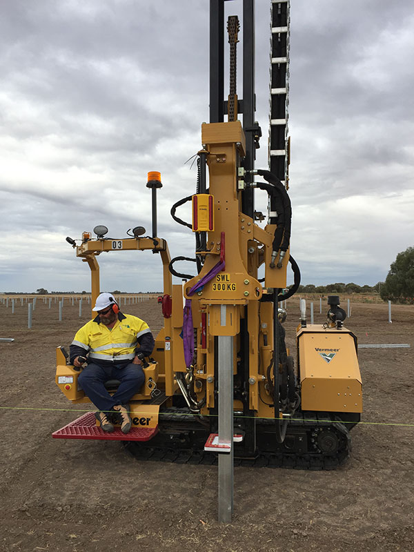 Sequentia-Services-drilling-machine-operator