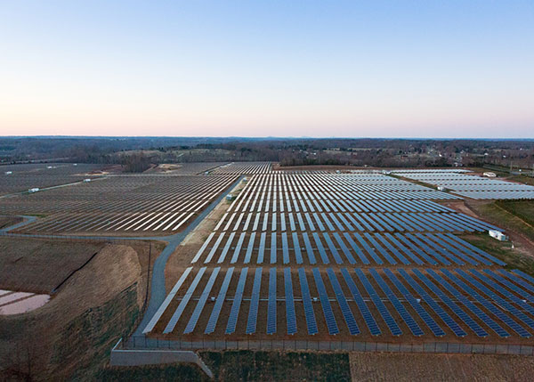 Sequentia-Services-solar-farm-aerial
