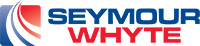 Seymour-whyte-logo