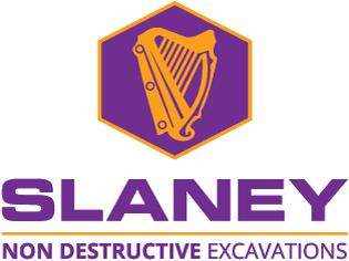 slaney-logo-sydney
