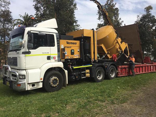 Slaney-Vacuum-Excavation-2-Sydney