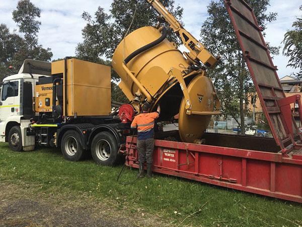 Slaney-Vacuum-Excavation-3-Sydney