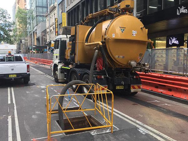 Slaney-Vacuum-Excavation-4-Sydney