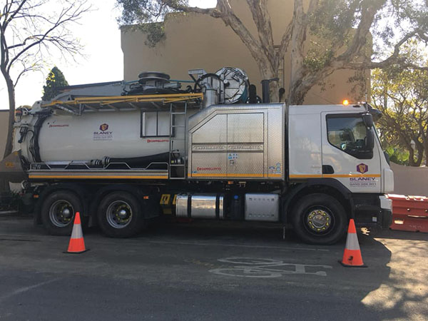 Slaney-Vacuum-Excavation-6-Sydney