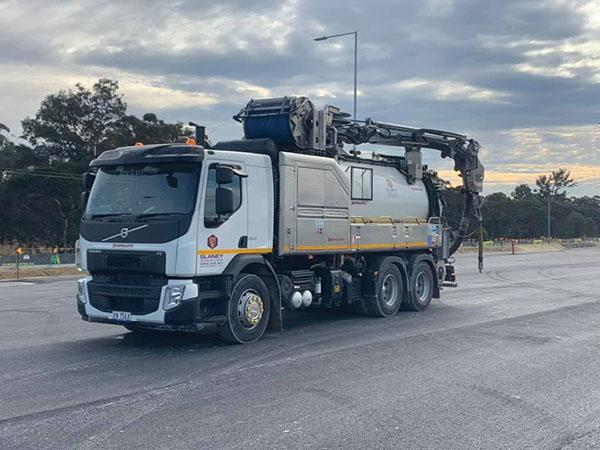 Slaney-Vacuum-Excavation-Sydney